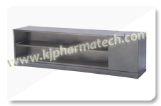 SS Pharma Equipment Supplier, Exporter,