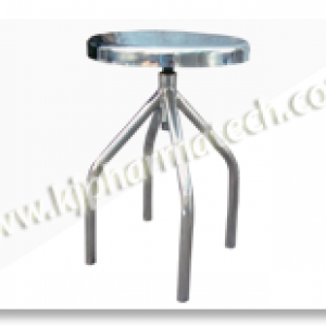 fix-stool manufacturer