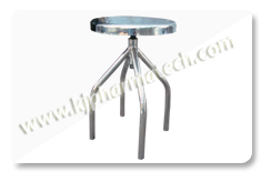 fix-stool manufacturer