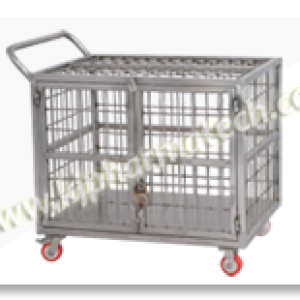 ss-cage-trolley-shipper-trolley