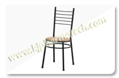 ss-chair