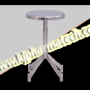ss-fix-stool