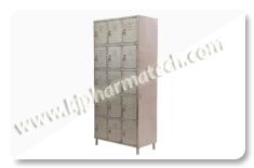 ss-garment-cabinet
