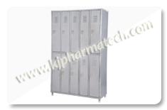 ss-locker-worker-10-locker