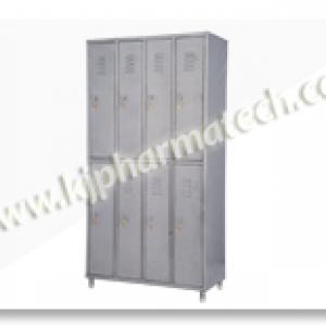 ss-locker-worker-8-locker