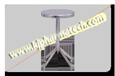 ss-stool-fix-revolving