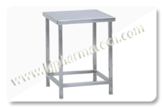 ss-working-table