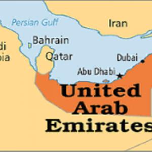 the best change room accessories in UAE, Qatar, Dubai,Abu Dhabi