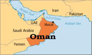 Clean Room Furniture in Oman