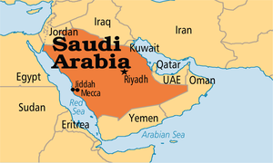 Tablet Powder Division in Iraq, Iran, Qatar, Riyadh, Mecca,