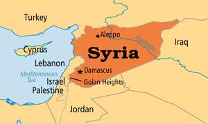 The best clean room furniture supplier in Syria, Jordan, Aleppo