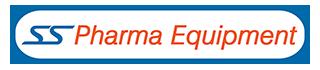 ss-pharma-equipment-india, Oman, Kenya,