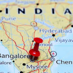 S.S. Sheet Metal and Fabricators in bangalore, mysore, chennai, vijayawada, hyderabad,