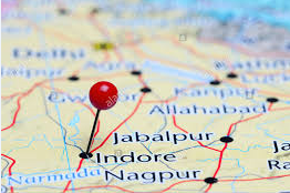Steel Fabrication in indore, jabalpur, Nagpur, Allahabad,