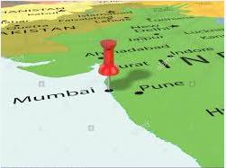 Pharma and Chemical Storage Tank in mumbai, pune, surat, nashik,